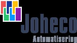 Joheco Automatisering