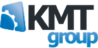 KMT Group Pty Ltd