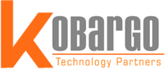 Kobargo Technology Partners