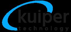 Kuiper Technology