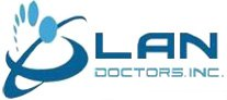 LAN Doctors, Inc.
