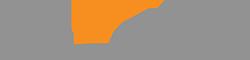 Lexcom Systems Group