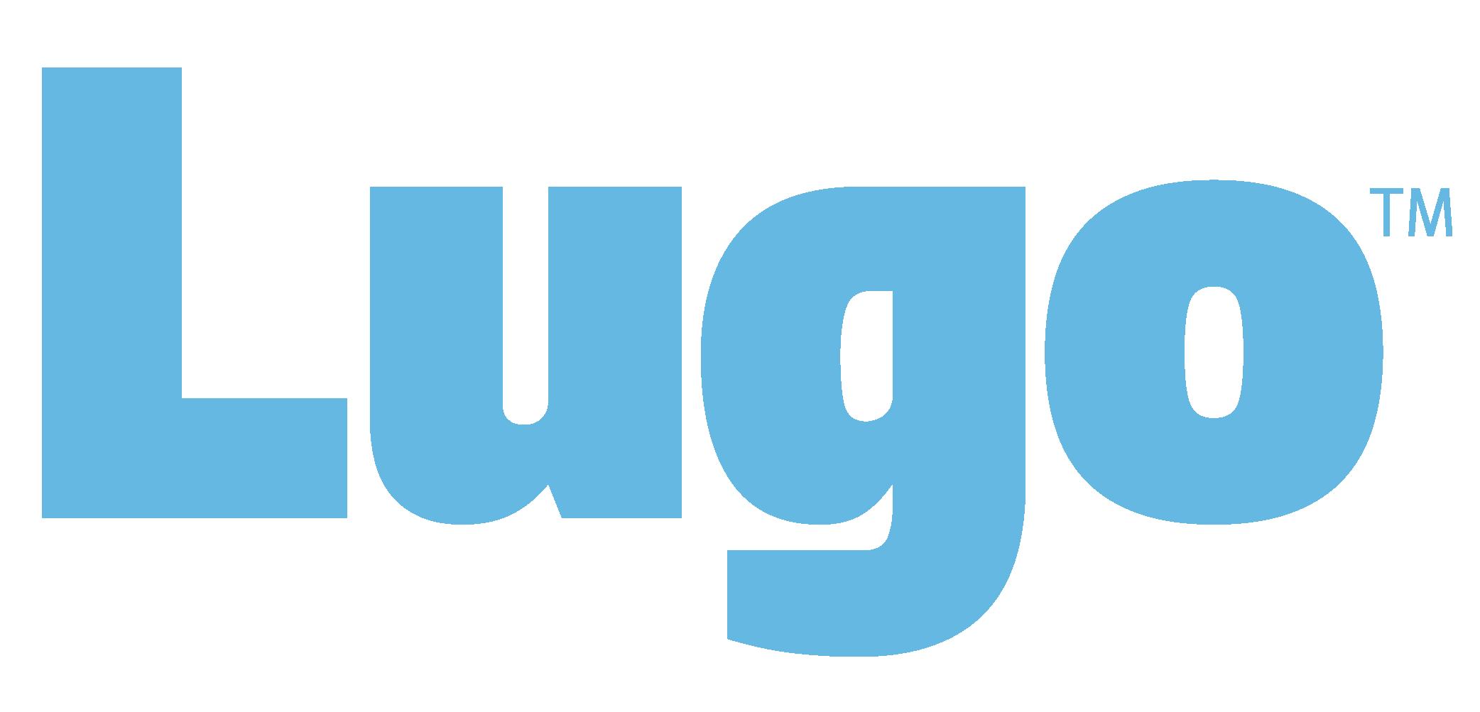 Lugo Limited