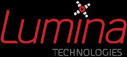 Lumina Technologies Ltd