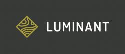 Luminant Digital Security