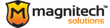 Magnitech Solutions