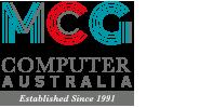 MCG Computer Australia