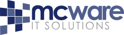 MCWare IT Solutions