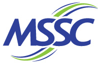 Micro Systems Support Corp