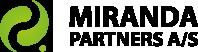 MIRANDA Partners A/S