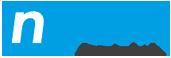 neam IT-Services GmbH