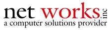 Net Works Inc