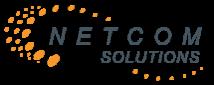 Netcom Solutions