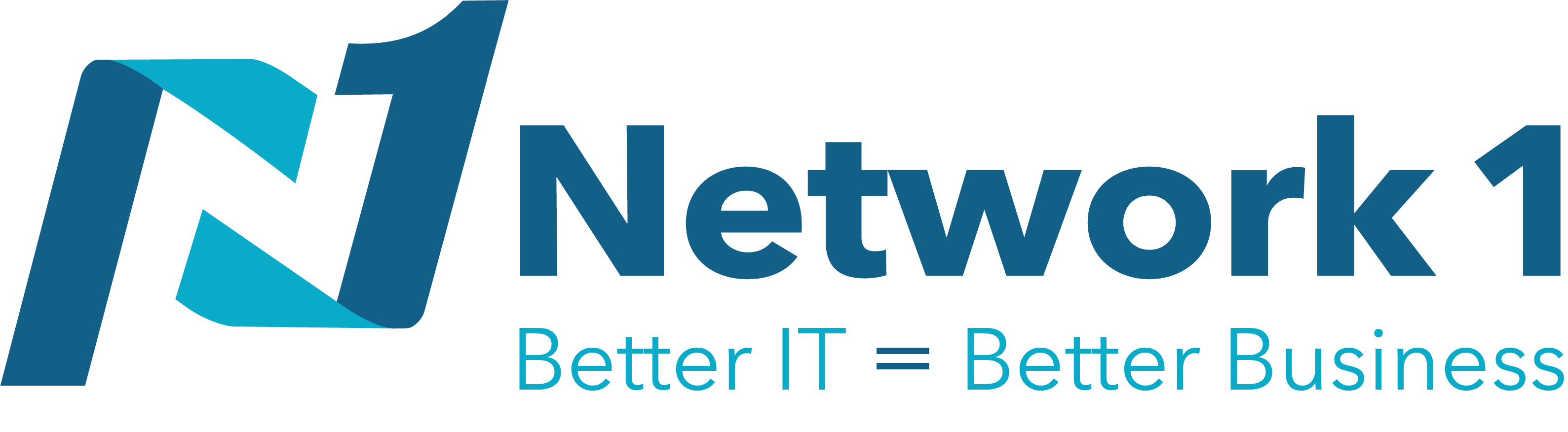 Network 1 Consulting