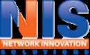 Network Innovation Solutions
