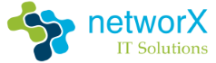 Networx IT Solutions