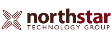 NorthStar Technology Group