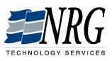 NRG Technology Services