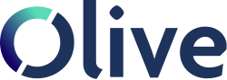 Olive Communications