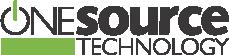 OneSource Technology