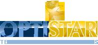Optistar Technology Consultants, Inc.