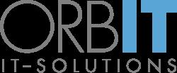 Orbit GmbH