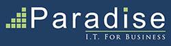 Paradise Computing Ltd