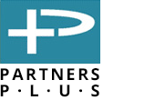 Partners Plus IT Support Philadelpha