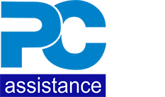 PC Assistance, Inc.