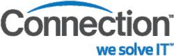 PC Connection, Inc.