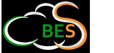 proBeS CS GmbH