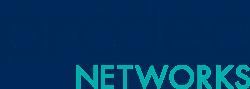 Prodec Networks