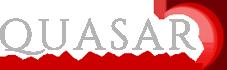 Quasar Data