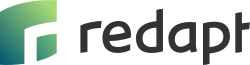 Redapt