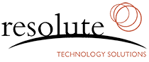 Resolute Technology Solutions Inc