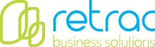 Retrac Business Solution