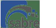 Sabre Ltd