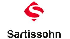 Sartissohn