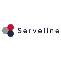Serveline IT Ltd