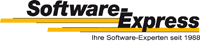 Software-Express GmbH & Co. KG