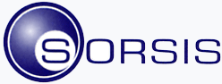 Sorsis Limited