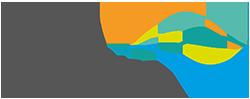 Stream Networks Ltd