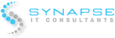 Synapse IT Consultants