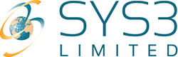 Sys3 Ltd.
