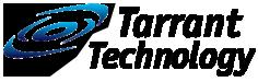 Tarrant Technology
