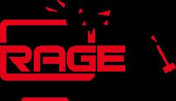 Tech Rage IT
