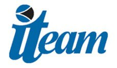 TheITeam Ltd.