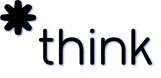 Think Communications Inc.