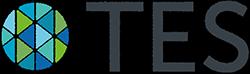 Total Enterprise Solutions