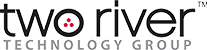 Two River Technology Group